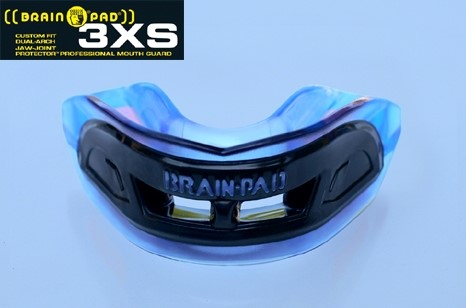 All Dual-arch Mouth Guards
